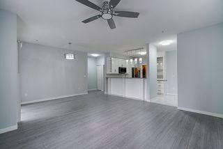 """Photo 15: 216 13277 108 Avenue in Surrey: Whalley Condo for sale in """"Pacifica"""" (North Surrey)  : MLS®# R2472406"""