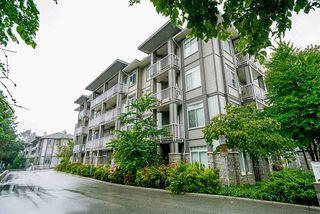 """Photo 28: 216 13277 108 Avenue in Surrey: Whalley Condo for sale in """"Pacifica"""" (North Surrey)  : MLS®# R2472406"""