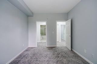 """Photo 19: 216 13277 108 Avenue in Surrey: Whalley Condo for sale in """"Pacifica"""" (North Surrey)  : MLS®# R2472406"""