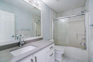 """Photo 24: 216 13277 108 Avenue in Surrey: Whalley Condo for sale in """"Pacifica"""" (North Surrey)  : MLS®# R2472406"""