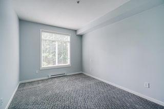 """Photo 18: 216 13277 108 Avenue in Surrey: Whalley Condo for sale in """"Pacifica"""" (North Surrey)  : MLS®# R2472406"""