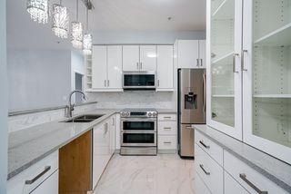 """Photo 5: 216 13277 108 Avenue in Surrey: Whalley Condo for sale in """"Pacifica"""" (North Surrey)  : MLS®# R2472406"""