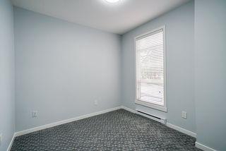"""Photo 22: 216 13277 108 Avenue in Surrey: Whalley Condo for sale in """"Pacifica"""" (North Surrey)  : MLS®# R2472406"""