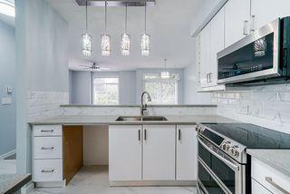 """Photo 9: 216 13277 108 Avenue in Surrey: Whalley Condo for sale in """"Pacifica"""" (North Surrey)  : MLS®# R2472406"""