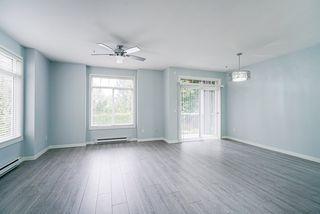 """Photo 13: 216 13277 108 Avenue in Surrey: Whalley Condo for sale in """"Pacifica"""" (North Surrey)  : MLS®# R2472406"""