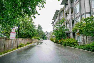 """Photo 29: 216 13277 108 Avenue in Surrey: Whalley Condo for sale in """"Pacifica"""" (North Surrey)  : MLS®# R2472406"""