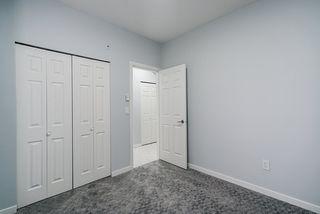 """Photo 23: 216 13277 108 Avenue in Surrey: Whalley Condo for sale in """"Pacifica"""" (North Surrey)  : MLS®# R2472406"""