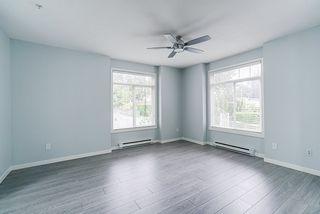"""Photo 16: 216 13277 108 Avenue in Surrey: Whalley Condo for sale in """"Pacifica"""" (North Surrey)  : MLS®# R2472406"""