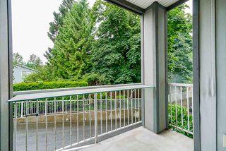 """Photo 26: 216 13277 108 Avenue in Surrey: Whalley Condo for sale in """"Pacifica"""" (North Surrey)  : MLS®# R2472406"""