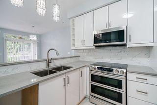 """Photo 6: 216 13277 108 Avenue in Surrey: Whalley Condo for sale in """"Pacifica"""" (North Surrey)  : MLS®# R2472406"""