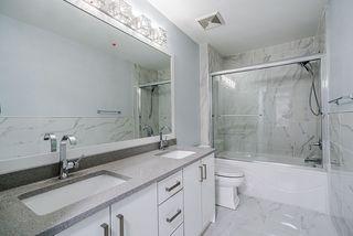 """Photo 21: 216 13277 108 Avenue in Surrey: Whalley Condo for sale in """"Pacifica"""" (North Surrey)  : MLS®# R2472406"""