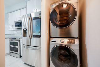 """Photo 8: 216 13277 108 Avenue in Surrey: Whalley Condo for sale in """"Pacifica"""" (North Surrey)  : MLS®# R2472406"""