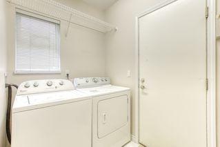 """Photo 17: 3318 ROBSON Drive in Coquitlam: Hockaday House for sale in """"HOCKADAY"""" : MLS®# R2473604"""