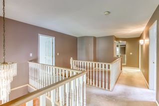 """Photo 22: 3318 ROBSON Drive in Coquitlam: Hockaday House for sale in """"HOCKADAY"""" : MLS®# R2473604"""
