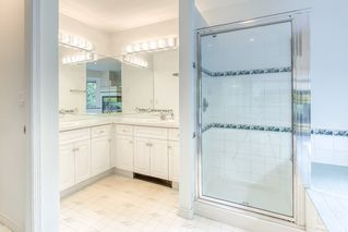 """Photo 21: 3318 ROBSON Drive in Coquitlam: Hockaday House for sale in """"HOCKADAY"""" : MLS®# R2473604"""
