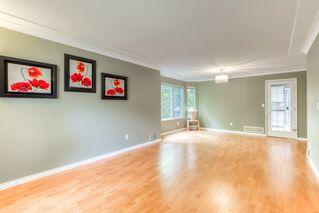 """Photo 5: 3318 ROBSON Drive in Coquitlam: Hockaday House for sale in """"HOCKADAY"""" : MLS®# R2473604"""