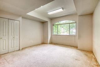 """Photo 25: 3318 ROBSON Drive in Coquitlam: Hockaday House for sale in """"HOCKADAY"""" : MLS®# R2473604"""