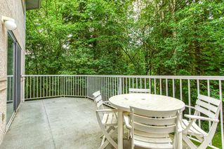 """Photo 34: 3318 ROBSON Drive in Coquitlam: Hockaday House for sale in """"HOCKADAY"""" : MLS®# R2473604"""