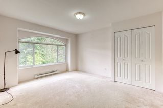"""Photo 24: 3318 ROBSON Drive in Coquitlam: Hockaday House for sale in """"HOCKADAY"""" : MLS®# R2473604"""