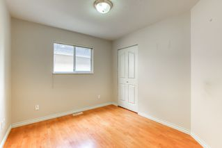 """Photo 15: 3318 ROBSON Drive in Coquitlam: Hockaday House for sale in """"HOCKADAY"""" : MLS®# R2473604"""