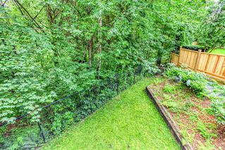 """Photo 36: 3318 ROBSON Drive in Coquitlam: Hockaday House for sale in """"HOCKADAY"""" : MLS®# R2473604"""