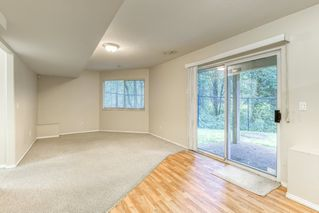 """Photo 29: 3318 ROBSON Drive in Coquitlam: Hockaday House for sale in """"HOCKADAY"""" : MLS®# R2473604"""