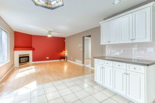 """Photo 12: 3318 ROBSON Drive in Coquitlam: Hockaday House for sale in """"HOCKADAY"""" : MLS®# R2473604"""