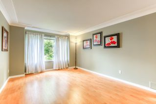 """Photo 4: 3318 ROBSON Drive in Coquitlam: Hockaday House for sale in """"HOCKADAY"""" : MLS®# R2473604"""