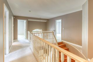 """Photo 23: 3318 ROBSON Drive in Coquitlam: Hockaday House for sale in """"HOCKADAY"""" : MLS®# R2473604"""