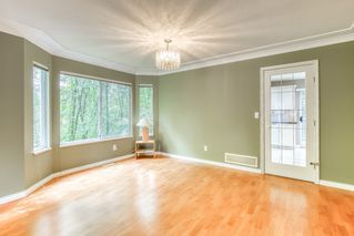 """Photo 6: 3318 ROBSON Drive in Coquitlam: Hockaday House for sale in """"HOCKADAY"""" : MLS®# R2473604"""