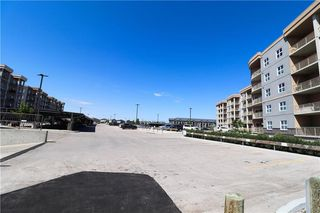 Photo 31: 411 130 Creek Bend Road in Winnipeg: River Park South Condominium for sale (2F)  : MLS®# 202016095
