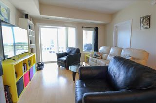 Photo 6: 411 130 Creek Bend Road in Winnipeg: River Park South Condominium for sale (2F)  : MLS®# 202016095