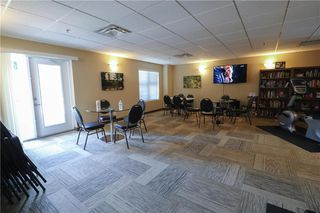 Photo 24: 411 130 Creek Bend Road in Winnipeg: River Park South Condominium for sale (2F)  : MLS®# 202016095