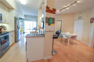 Photo 13: 411 130 Creek Bend Road in Winnipeg: River Park South Condominium for sale (2F)  : MLS®# 202016095