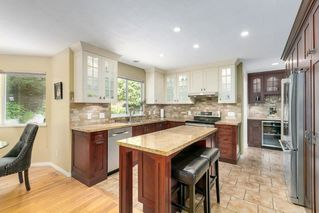 Photo 12: 1052 LANGARA Court in Coquitlam: Ranch Park House for sale : MLS®# R2475679
