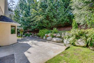 Photo 31: 1052 LANGARA Court in Coquitlam: Ranch Park House for sale : MLS®# R2475679