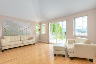 Photo 16: 1052 LANGARA Court in Coquitlam: Ranch Park House for sale : MLS®# R2475679