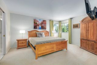 Photo 19: 1052 LANGARA Court in Coquitlam: Ranch Park House for sale : MLS®# R2475679