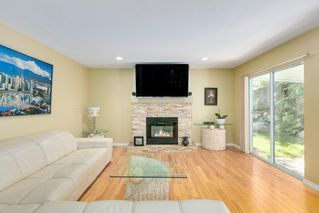 Photo 8: 1052 LANGARA Court in Coquitlam: Ranch Park House for sale : MLS®# R2475679