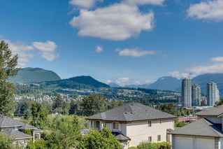 Photo 4: 1052 LANGARA Court in Coquitlam: Ranch Park House for sale : MLS®# R2475679