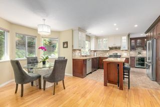 Photo 10: 1052 LANGARA Court in Coquitlam: Ranch Park House for sale : MLS®# R2475679