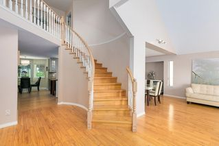 Photo 6: 1052 LANGARA Court in Coquitlam: Ranch Park House for sale : MLS®# R2475679