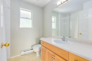 Photo 23: 1052 LANGARA Court in Coquitlam: Ranch Park House for sale : MLS®# R2475679
