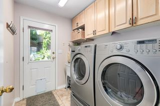 Photo 28: 1052 LANGARA Court in Coquitlam: Ranch Park House for sale : MLS®# R2475679