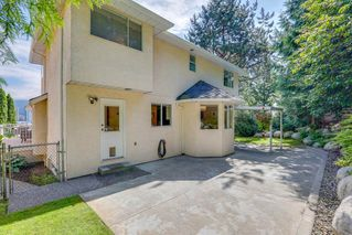 Photo 30: 1052 LANGARA Court in Coquitlam: Ranch Park House for sale : MLS®# R2475679