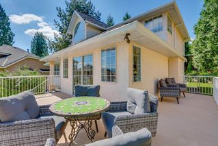 Photo 3: 1052 LANGARA Court in Coquitlam: Ranch Park House for sale : MLS®# R2475679