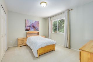Photo 22: 1052 LANGARA Court in Coquitlam: Ranch Park House for sale : MLS®# R2475679