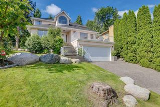 Photo 2: 1052 LANGARA Court in Coquitlam: Ranch Park House for sale : MLS®# R2475679