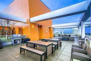 Photo 20: 803 13303 CENTRAL Avenue in Surrey: Whalley Condo for sale (North Surrey)  : MLS®# R2476317