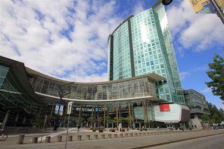 Photo 23: 803 13303 CENTRAL Avenue in Surrey: Whalley Condo for sale (North Surrey)  : MLS®# R2476317